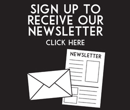 Sign up for our Weekly Email!